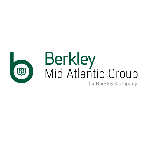 Berkley Mid-Atlantic Group