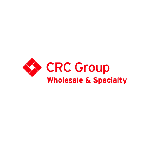 Carrier-CRC-Group