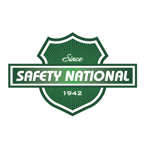 Carrier-Safety-National