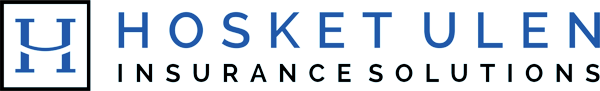 Hosket Ulen Insurance Solutions